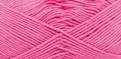 Essentials Baby Cotton Soft DK - pink - RICO Design