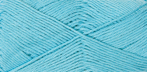 Essentials Baby Cotton Soft DK - himmelblau - RICO Design