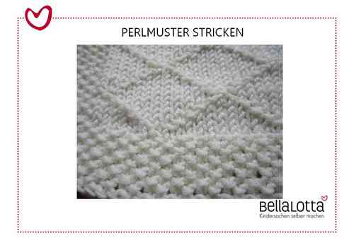 "Download ""Perlmuster"" stricken"