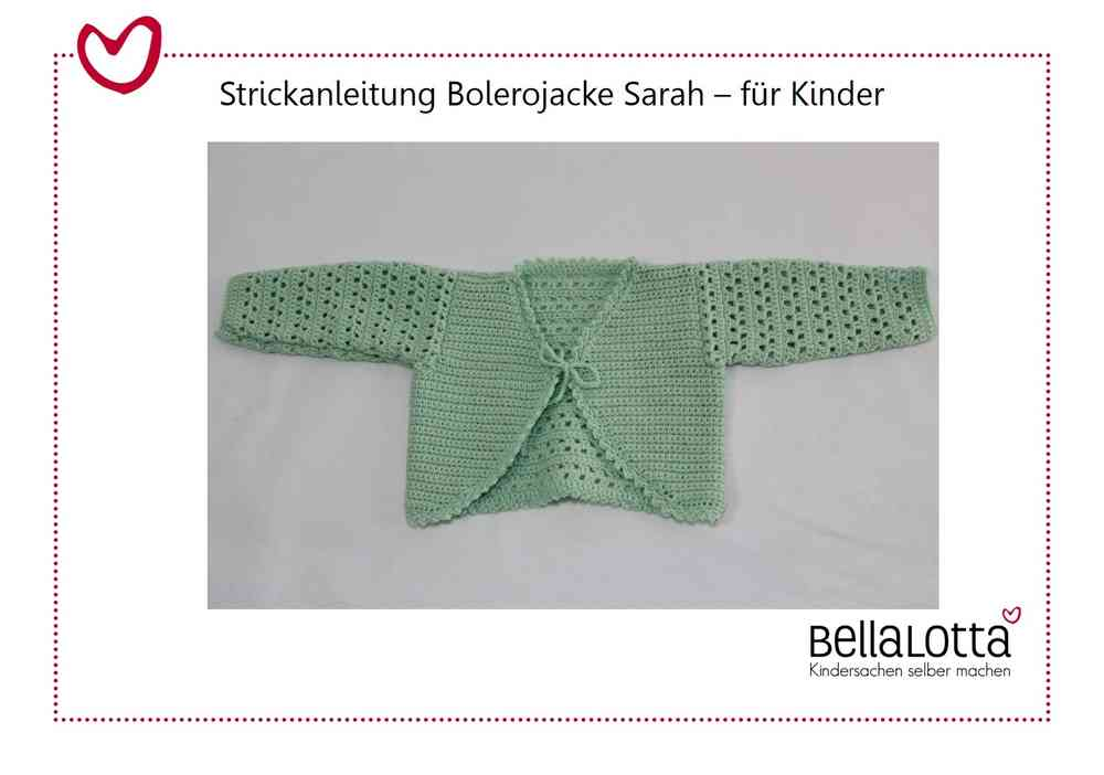 Anleitung Bolero Häkeln Bolero Häkeln Anleitung Anleitung Häkeln