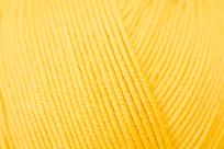 Essentials Cotton DK - banane - RICO Design