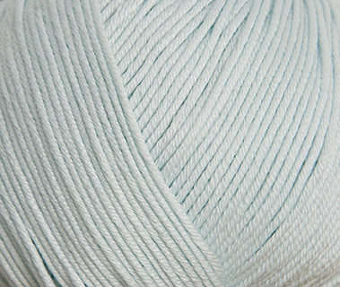 Essentials Cotton DK - eisgrün - RICO Design
