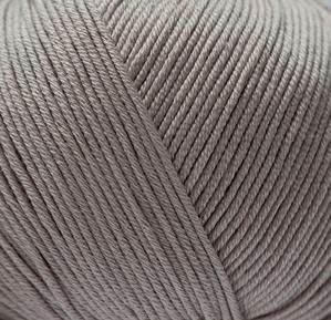 Essentials Cotton DK - beige - RICO Design