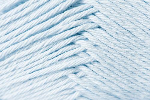 Essentials Baby Cotton Soft DK - hellblau - RICO Design