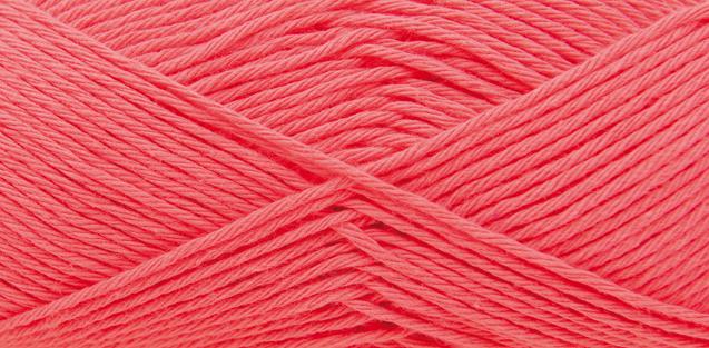 Essentials Baby Cotton Soft DK - melone - RICO Design