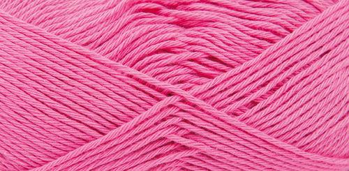 Essentials Baby Cotton Soft DK - pink - RICO Design