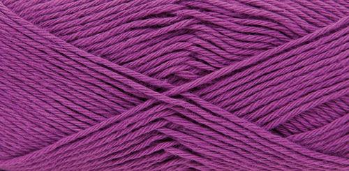 Essentials Baby Cotton Soft DK - kardinal - RICO Design