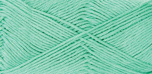 Essentials Baby Cotton Soft DK - smaragd - RICO Design