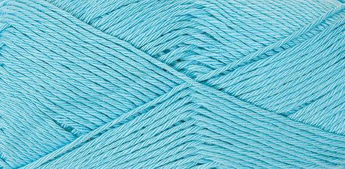 Essentials Baby Cotton Soft DK - himmelblau - RICO Design
