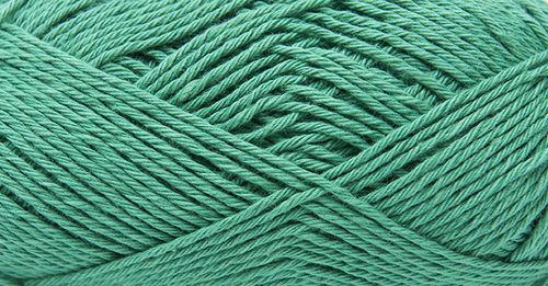 Essentials Baby Cotton Soft DK - grasgruen - RICO Design
