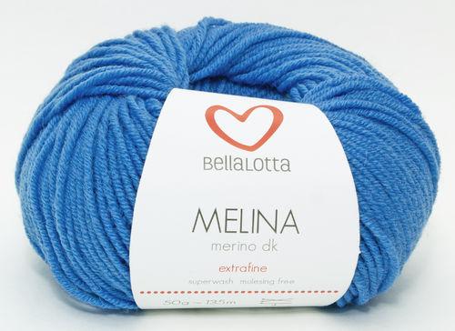 Melina Merino DK - Azur - BellaLotta