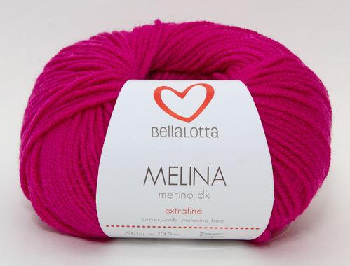 Melina Merino DK - Beere - BellaLotta
